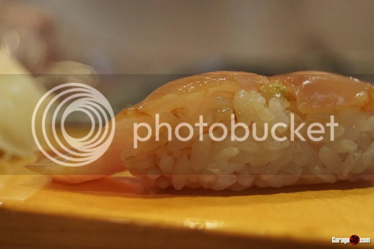 photo DSC04720.jpg