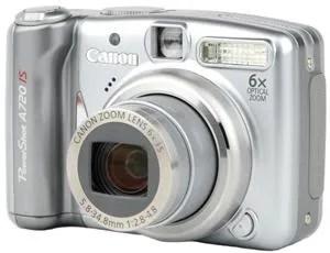 Canon Inc.)