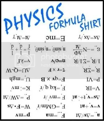 physics_formula_large.jpg