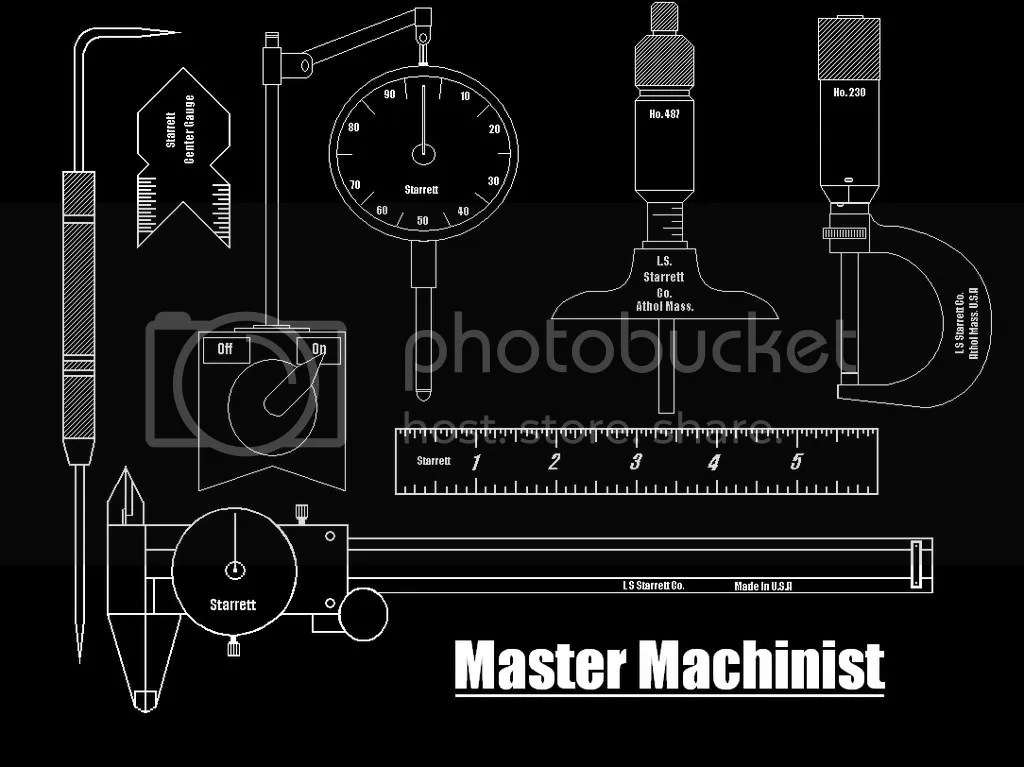 machinists tools dallas machinist tools image