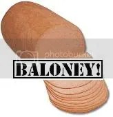 Baloney Pictures, Images and Photos