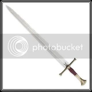 sword photo: sword sword.jpg
