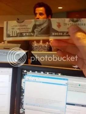 https://i2.wp.com/i231.photobucket.com/albums/ee137/alfaridzy/money/image008.jpg