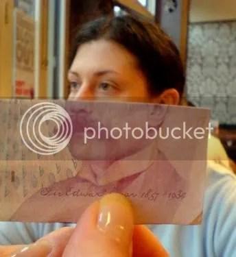 https://i2.wp.com/i231.photobucket.com/albums/ee137/alfaridzy/money/image011.jpg