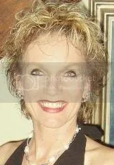 S. Belle Karper