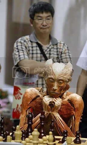 plastination8.jpg picture by Baoanh02
