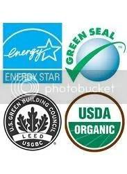 Logos Enviro
