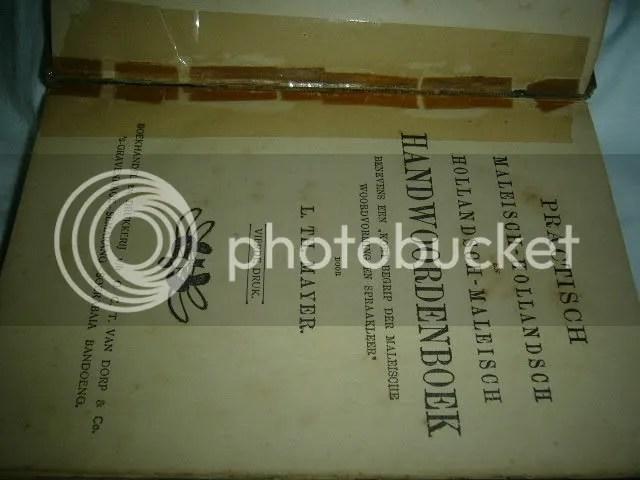 handwoordenboek2