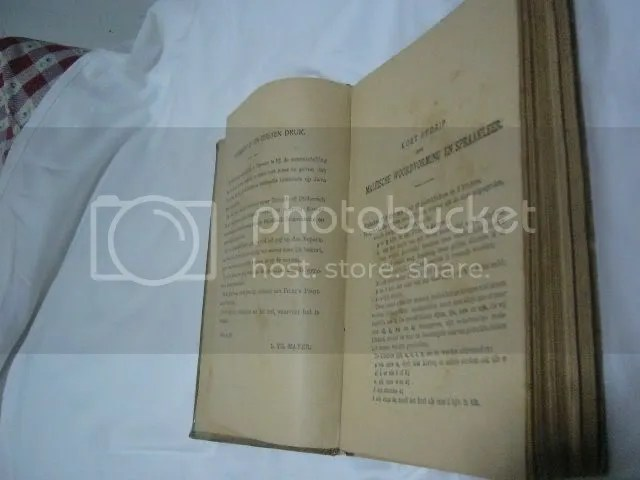 handwoordenboek4