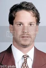 lane kiffin Pictures, Images and Photos