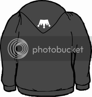 jaket tampak belakang 1