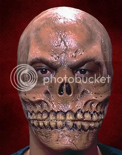 รูปภาพ วันฮาโลวีน รูปภาพ หน้ากากผี ต้อนรับ ฮาโลวีน วันฮัลโลวีน