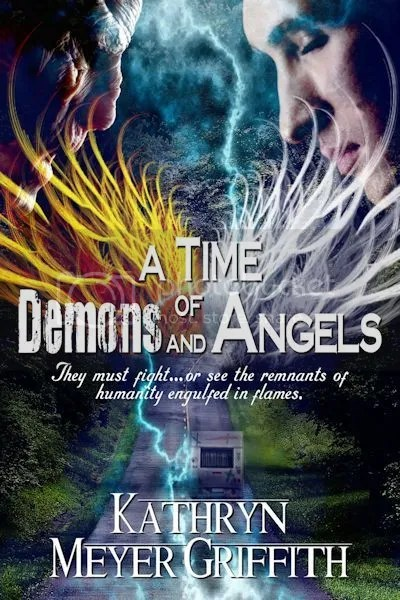A Time of Demons and Angels-med photo ATimeofDemonandAngels_MED_zpsmqt7b81p.jpg