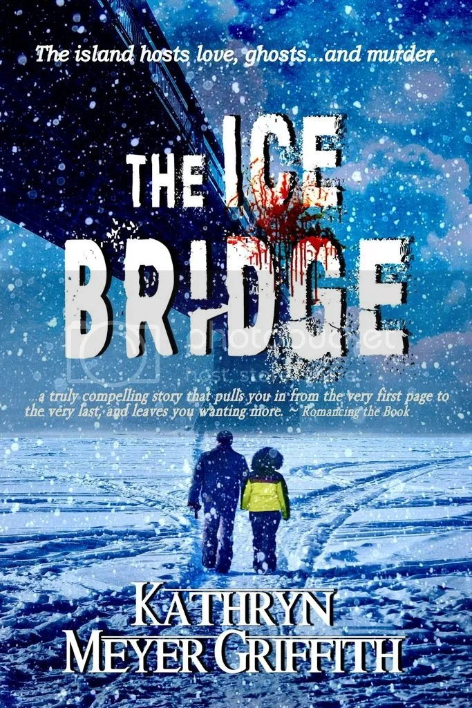 The Ice Bridge photo TheIceBridge_Kindle_zps9ajyhvsh.jpg