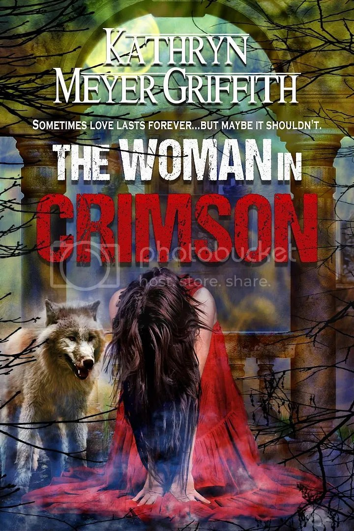 The woman in Crimson photo TheWomanInCrimson_LRG_zpswxentpgi.jpg