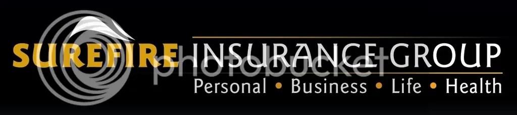 small business insurance toronto