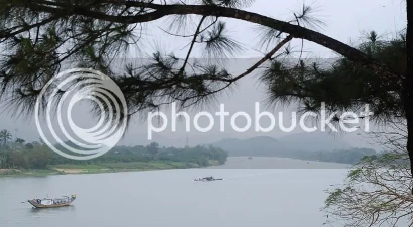 Image result for sông hương