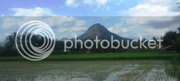 photo bataan1_zpsca7010dd.jpg