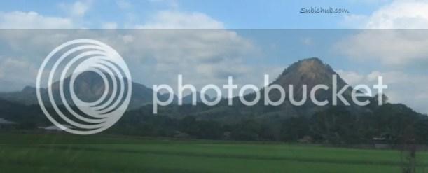 photo bataan_zps9f46a5c0.jpg