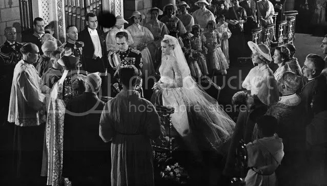 MonacoWeddingof1956.jpg picture by kjk76_93