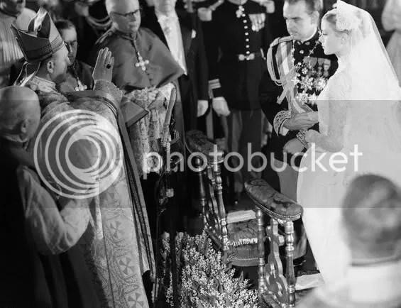 MonsignorGilesBartheBishopofMonaco.jpg picture by kjk76_93