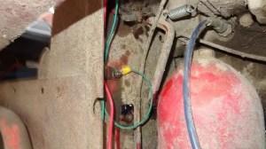 TD6 DozerLoader  Page 10  IH Construction Equipment