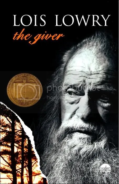 9780385732550_giver.jpg The Giver image by charbo187