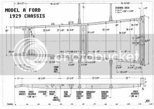 dodge ram frame dimensions | lajulak