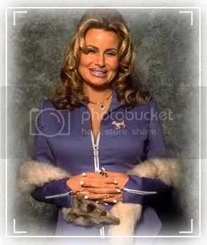 "Jennifer Coolidge in ""Best in Show"""