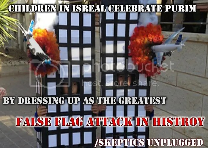 10.6.13 photo children-in-israel-false-flag-911-wtc-twin-towers_zpsc75c8bf2.jpg