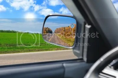 Copyright (c) 123RF Stock Photos
