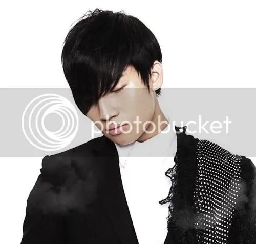Dewasa Gaya Model Rambut Pria Ala Artis Korea