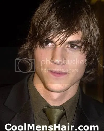https://i2.wp.com/i234.photobucket.com/albums/ee136/suwarnaadi/kutcher-ashton.jpg