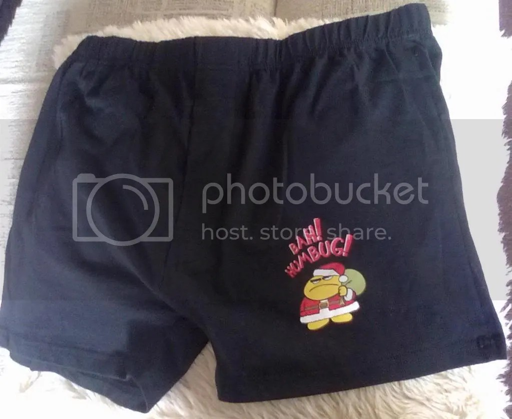 Boxer shorts photo 23112011127.jpg