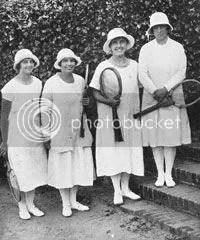 Pre-2nd WW Tennis outfuts photo 27545572a4182062e7c89916cf48203a_zpsbf541ae1.jpg