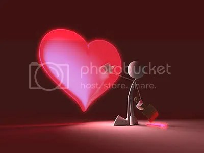 https://i2.wp.com/i234.photobucket.com/albums/ee208/decnote/happy-valentine/Happy-Valentine-day-01.jpg