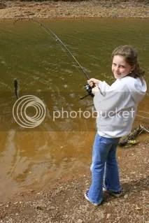 Macey's catfish