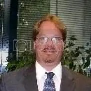 Owner of WaiverProvider.com & SupportCoordinators.com