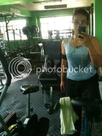 cardio photo: cardio workout IMG_0213.jpg