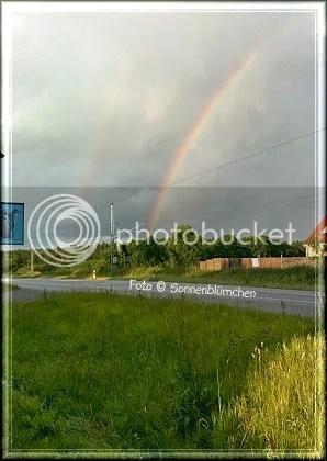 photo regenbogen2_zps642b9af1.jpg