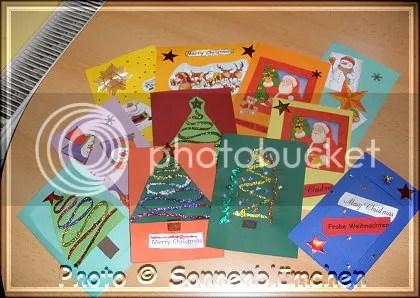 weihnachtskartenparade photo weihnachtskartenparade_zpsfac68513.jpg