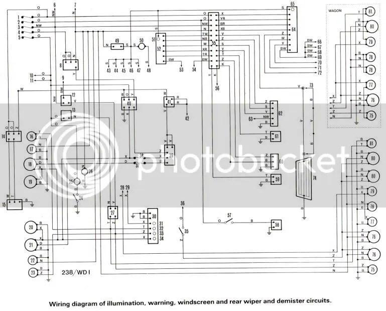 Vl wiring diagram vl commodore fuse box cairearts vl wiring harness diagram wiring diagram vl wiring harness diagram wiring diagram vl wiring diagram at vl wiring diagram asfbconference2016 Images