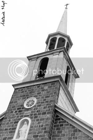 Notre-Dame-du-Portage
