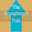 The Straightened Path