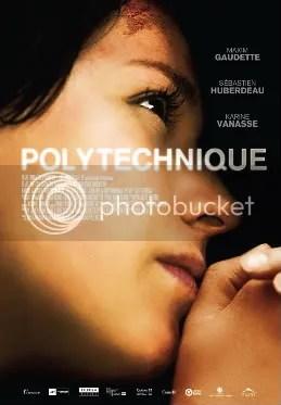 Polytechnique 2009 film izle