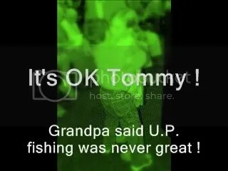 fishing no great graphic by greg