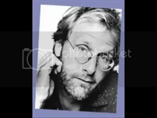 actor jeff daniels pix