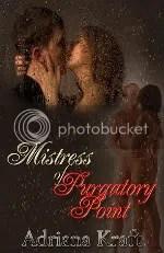 Mistress 150
