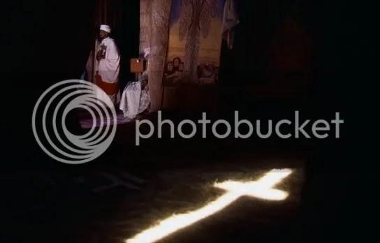EthiopianChurchFloor.jpg picture by kjk76_94