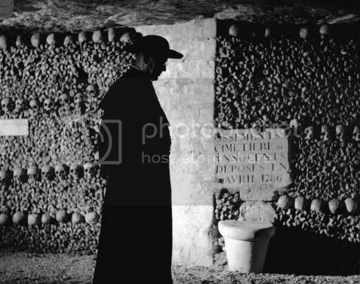 catacombsofParis.jpg picture by kjk76_94